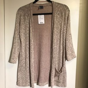 Sparkle & Fade Cardigan from Urban Outfitters